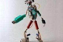 creativ electronica