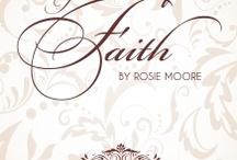 A Story of Faith