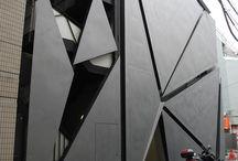 [e]º fachadas