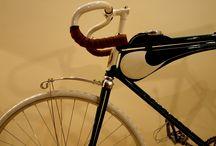 speed bike / the original 1959 speed bike project