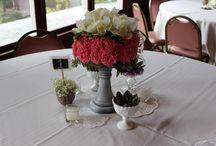 Blissful Meadows Wedding / Malia and Cody's wedding at Blissful Meadows in Uxbridge MA.