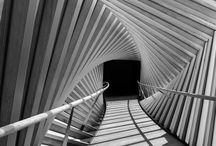 design og arkitektur