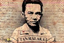 Profil Tokoh / Berisi profil dan biografi tokoh minang yang berjasa dengan pikiran dan tenaganya untuk masyarakat luas dan negaranya