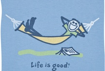 LEAP for Life / LEAPforLife... This is about people who are living passionately and enthusiastically for life.