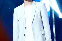 myung l