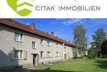 Mehrfamilienhäuser sowie Wohn- und Geschäftshäuser in Köln und NRW