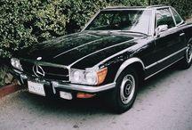 merc 1972