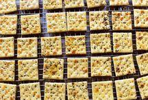 Recipes- Appetizer & Bite Size Sandwiches