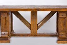 Tischkunst