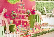 Easter  / by Jennifer Perez ~ Petit Delights
