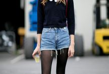 Outfits for women