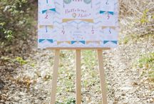 What I do/ Papergoods / Papergoods, wedding stationery, and other forms of paper