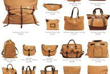 Leather / Leatherworks