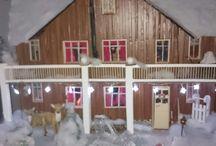 Dukkehuset