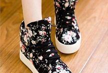 zapatillas ☺️