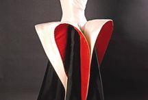 Stilisti / Capucci