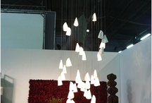 Lighting Ideas / by Susan LoPiccolo