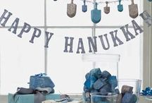 thanksgivingukkah / Food, decorations and tablescapes for a dinner or party. Follow my blog http://bluemopheads.blogspot.com to see how my inspiration comes to life.