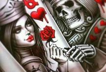 Art that I love(Mhendi/Henna designs too!!) / art/Mhendi/Henna