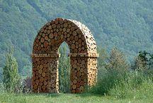 woodpil