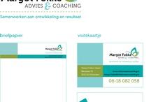 Personal Profile / Social Media CV Margot Fokke-Glaser Owner Margot Fokke Advies & Coaching Samenwerken aan ontwikkeling en resultaat