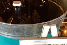 Growlers, Spirits and More!