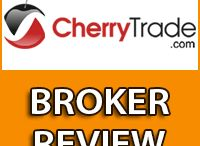 CherryTrade Review / Read our CherryTrade Review before you start trading. It is significant that you read our broker review to assure a safe journey in binary options.