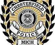 Chesterfield Twp. News