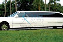 Blue Diamond Limousine WIxom, MI / Metro Detroit tours-Party bus rentals-Airport luxury limo car rental service-Ann Arbor-Dearborn-Highest satisfaction limo companies from Metro Detroit.