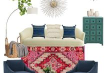 Decor polyvore founds