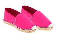 Children's Espadrilles