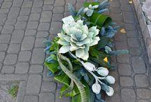 florystyka