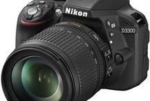 Nejlepší digitální fotoaparát / Potřebujete fotoaparát. Pravděpodobně to bude digitální přístroj, protože naprosta většina modelů v dnešních nabídkách tvoří právě tato skupina. S výběrem nejlepšího digitálního fotoaparátu vám určitě pomůže naše kolekce. Obsahuje rady jak vybrat, recenze a testy. Podívejte se sami!