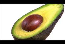 Healthy Foods / Foods