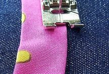 Sewing II