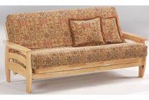 Home & Kitchen - Bedroom Furniture