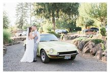 Real Weddings / Real weddings that have taken place with The Tux Shops! We'd love to add your picture.