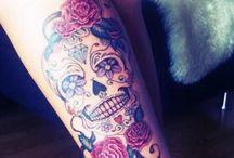 Piercing e tatuaggi