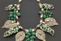 Costume Jewelery