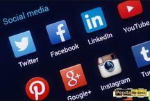 Internet - Weboldalak / Ebben a kategóriában a weboldalakra mutató hirdetések találhatóak. Internetes és webszolgáltatások hirdetéseinek ideális!