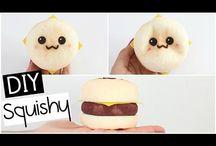 Squishys