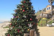 Święta w cieplych krajach :) /  Święta za granicą? Dlaczego by nie!