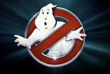 Ghostbusters Costume / Are you ready to fight the evil in the town wearing the classy and smart Ghostbusters Halloween Costume ? Explore this Ghostbusters costume Board.