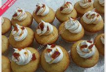 Adet Pastalar / Leziz Adet Pastalar