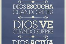 God quotes ♡