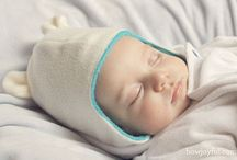 Babyness / Mah bebbi