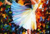 balerin