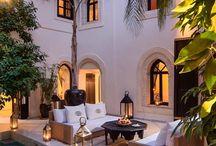 oh! marroco