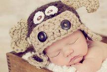 Baby  ( Cuki babák )