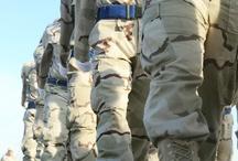 Air Force American